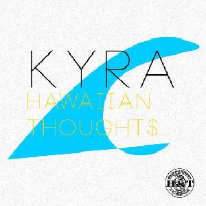 Kyra Hawaiian nights