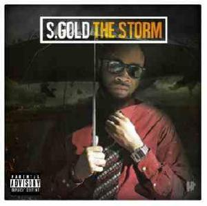 s gold the storm