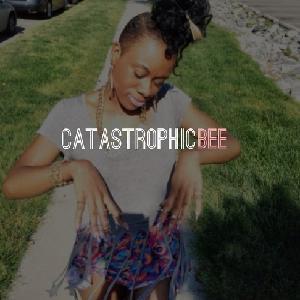 Catastrophicbee