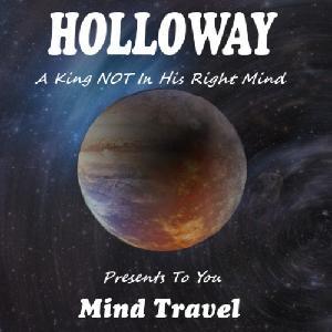 King Holloway