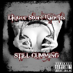 Liquid store Bandits