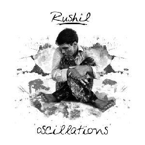 rushill