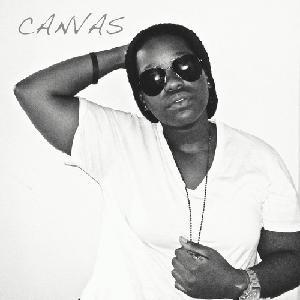 DJ Canvas - Pepper Swine