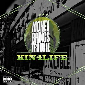 Ki4Life Money Brings Trouble