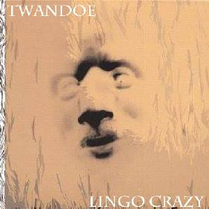 Twandoe Lingo Crazy