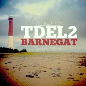 TDEL2
