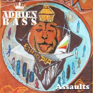 Adrien bass why