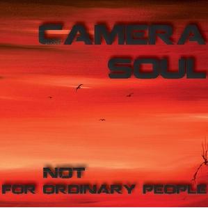 camera soul