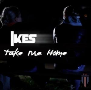 Take me Home Ikes