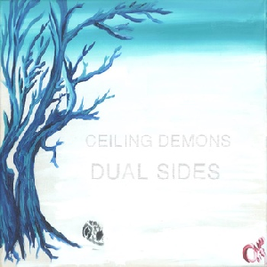 ceiling Demons Dual Sides EP