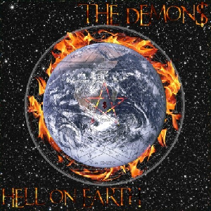 Demon$