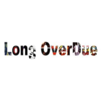 Mixtape Review: Long Overdue - FLYAC