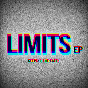 Limits Keeping the Faith