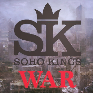 war soho kings