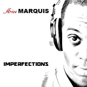 Aries Marquis Impections
