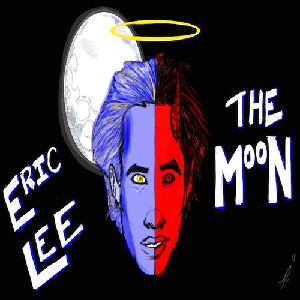 Eric Lee - The Moon
