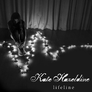 Lifeline Kate Heraldine