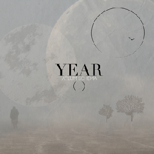 Year 0
