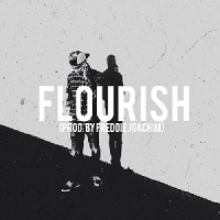 Song of the Day: Flourish - Osho Pikaso