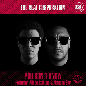 The Beat Corporation
