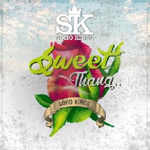 soho king Sweet Thang