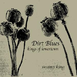 Dirt blues