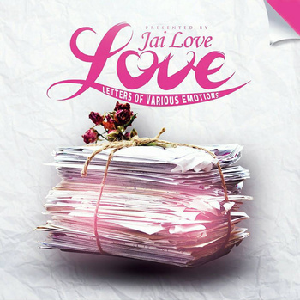 Jai Love LOVE