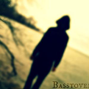 Sir basstoven EP