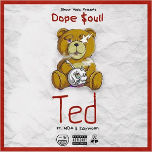 Dope Soull Ted