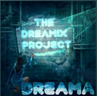 The Dreamix Project