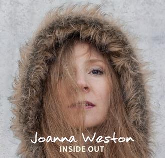 Joanna Western