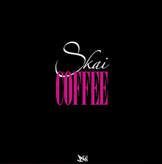 Coffee Skai