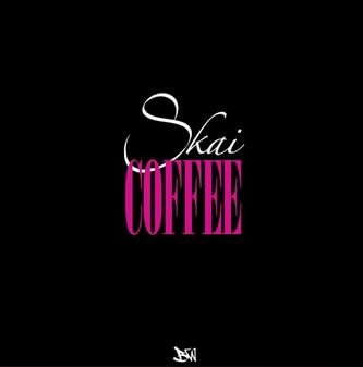 Coffee Skai