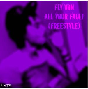 fly von