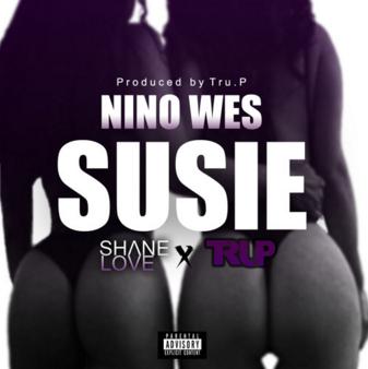 Nino Wes Susie