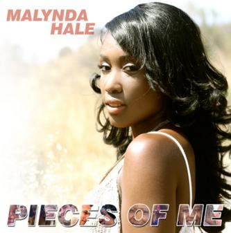 Malynda Hale
