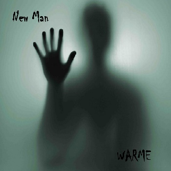 New Man Warme