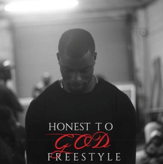 ICIE honest to god