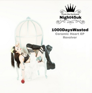 1000dayswasted
