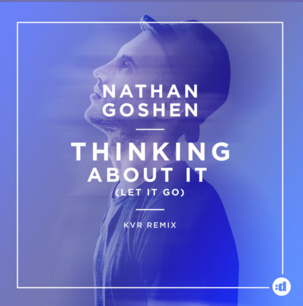Nathan Goshen Let it Go