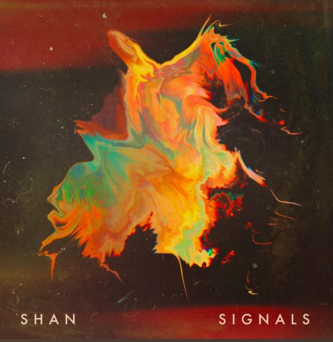 shan signals