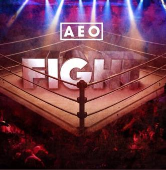 Aeo Fight