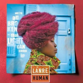 Human Lanre