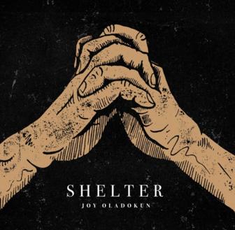 joy shelter