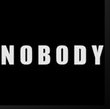 nobody Kae