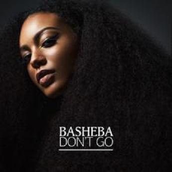 Basheba Don't go