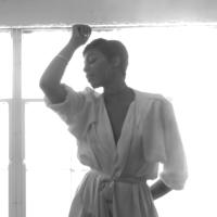 New Music Video: Oxygen - Nicky Davey