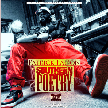 The Southern Poet