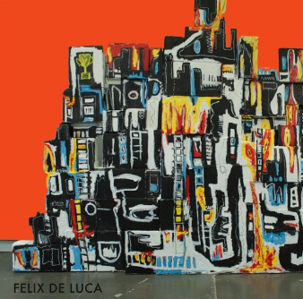 Felix de Luca