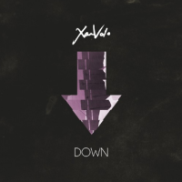 New Track: Down - XamVolo